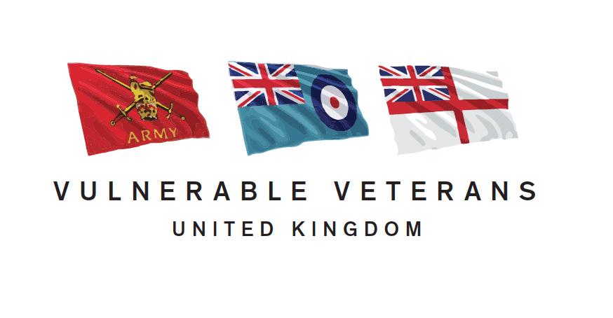 Vulnerable Veterans